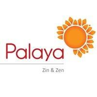 Palaya
