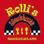 Rolli's Steakhouse - Zürich Oerlikon