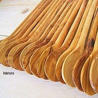 Maslinovo drvo- suveniri