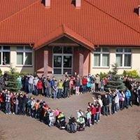 Zespół Szkół Specjalnych w Chojnicach