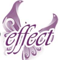 Gabinet kosmetologii Butterfly Effect w Limanowej