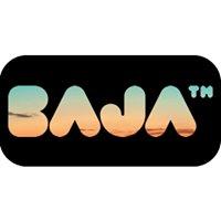 BaJa Team Biuro Podróży