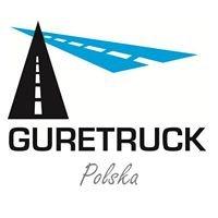 GURETRUCK_pl