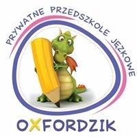 Oxfordzik Prywatne Przedszkole Językowe