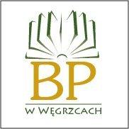 Biblioteka w Węgrzcach - Gmina Zielonki