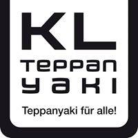 KL Teppanyaki