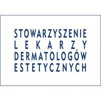 Stowarzyszenie Lekarzy Dermatologów Estetycznych - Warszawa