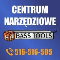 Bass Tools Siedlce