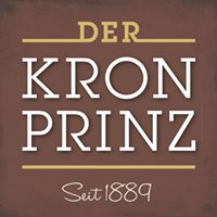 Dorfhotel Der Kronprinz, Fuhrbach