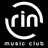 RIN music club