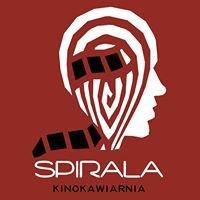 Kinokawiarnia Spirala
