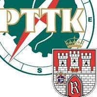 Oddział Miejski PTTK w Radomiu