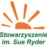 Stowarzyszenie im. Sue Ryder