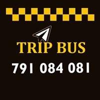Trip Bus - Transport Osób i Rzeczy