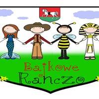 Przedszkole Niepubliczne Bajkowe Ranczo