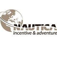 Nautica Incentive & Adventure