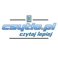 Czytio.pl