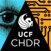 UCF Center for Humanities and Digital Research