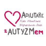 """Koło Naukowe Wspierania Osób z Autyzmem """"Adiutare"""""""