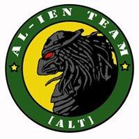 AL-ien TEAM