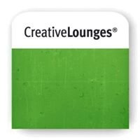 Creative Lounges
