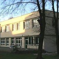 Warsztat Terapii Zajęciowej PSONI Koło w Chorzowie