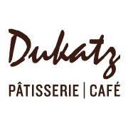 Pâtisserie Dukatz