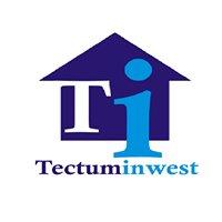 Tectum Inwest
