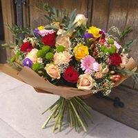 Kwiaciarnia Gerbera