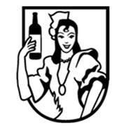 Restaurant EMILIO Weinhandlung