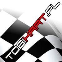 Tor kartingowy Tobikart Częstochowa