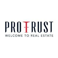 ProTrust Real Estate