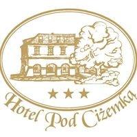 Hotel Pod Ciżemką