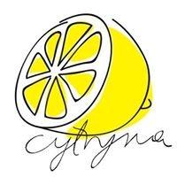 Cytryna.pl
