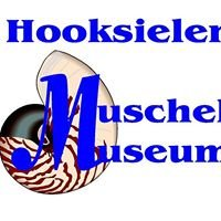 Hooksieler Muschelmuseum