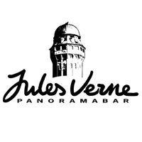 Jules Verne Panoramabar
