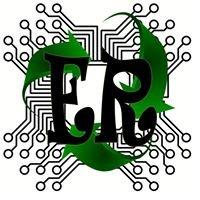 Electronics Recycling Florida LLC