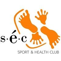Séc sport & health club