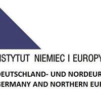 Instytut Niemiec i Europy Północnej
