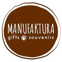 Manufaktura - domaći prirodni proizvodi