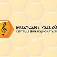 Muzyczne Pszczółki