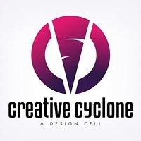 Creative Cyclone