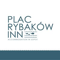 Plac Rybaków Inn