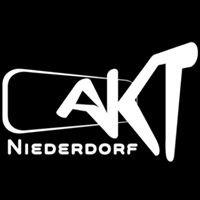 Akt Niederdorf