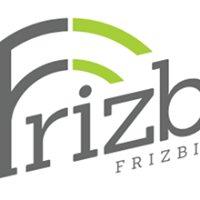 Frizbi