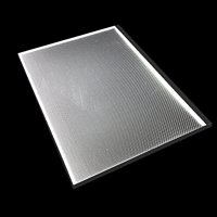 Crystal-Panel.com  Duolux   ultra bright & thin backlight led panels