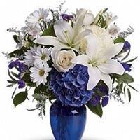 Philadelphia Flower Company