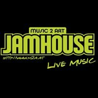 music2art-Jamhouse Live!Music