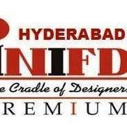 INIFD Hyderabad