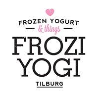 Frozi Yogi
